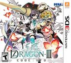 7TH DRAGON III CODE: VFD 3DS