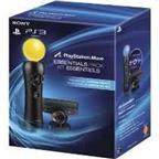 PLAYSTATION 3 MOVE KIT PS3 SONY ORIGINAL